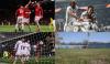 5 najważniejszych wydarzeń 1/8 finału Ligi Europy