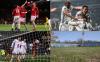 Pięć najważniejszych wydarzeń 1/8 finału Ligi Europy