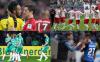 10 rzeczy, które zapamiętamy po sezonie 2016/17 w Bundeslidze
