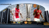 Amsterdamska młodzież stawia czoła historii - zapowiedź finału Ligi Europy