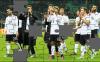 Kadrowe puzzle Joachima Löwa w przededniu Pucharu Konfederacji i EURO U-21