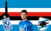 Sampdoria negocjuje w sprawie transferu Kownackiego. Idealny kierunek dla młodego napastnika?