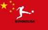 Mar Keting w Bundeslidze. Niemiecko-chińska symbioza piłkarska nabiera rozpędu