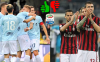 Największe zaskoczenia początku sezonu w Serie A