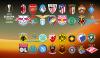 Nadchodzi najlepsza edycja Ligi Europy!