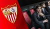 Włoska nadzieja Sevilli. Czy Montella wyprowadzi klub z Andaluzji na prostą?