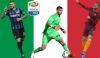 7 zawodników z Serie A, którzy latem powinni zmienić klub