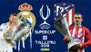 Madrycki układ sił formuje się od podstaw. Tallinn początkiem nowej drogi dla Realu i Atlético