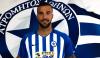 """Apostolos Vellios: """"Premier League jest najtrudniejszą ligą na świecie"""""""