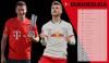 Jakościowy futbol powraca! 4 najważniejsze pytania przed wznowieniem Bundesligi