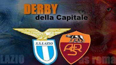 Lazio-Romajpg