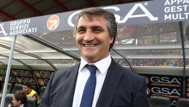 Di Canio Udinese