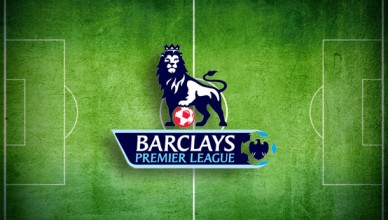 barclays_premier_league_logo_2014