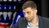 """Tomasz Urban: """"Jedyny argument, jaki przemawia za Schalke, to zmęczenie Bayernu"""""""