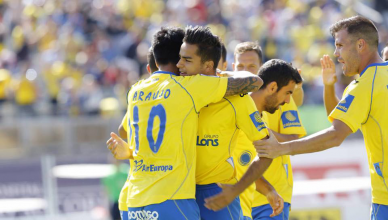 FINAL-UD-Las-Palmas-2-0-Girona-FC-yes-you-can-EQUIPMENT.-ArribaDellos