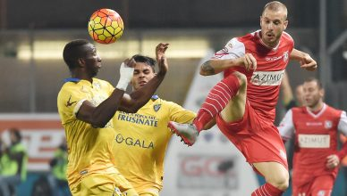 frosinone-carpi-Getty-Images