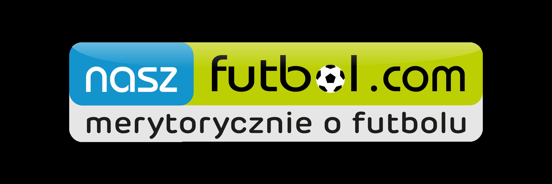 logo-naszfutbol-merytorycznie-3000-transparent