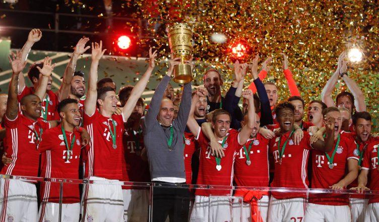 FBL-GER-CUP-BAYERN-MUNICH-DORTMUND-1-e1463865509716