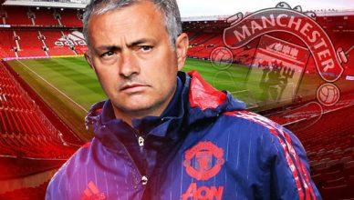 Jose-Mourinho-Manchester-United-Deal-645600