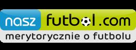 Nasz Futbol