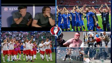 10 wydarzeń EURO, które nie miały prawa się wydarzyć (Kopiowanie)