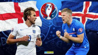 Anglia - Islandia - grafika (Kopiowanie)