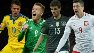 Euro-2016-Group-C-Teams-Preview-and-Predictions