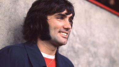 George_Best_09