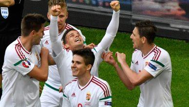 Hungary-VS-Austria2