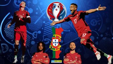 Portugalia - foto do artykułu (wersja 2)