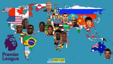 Światowa Premier League - foto główne