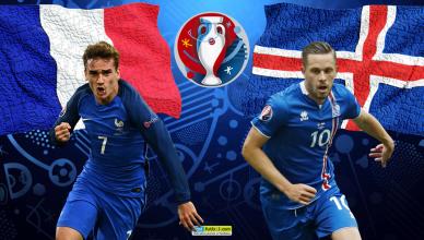Francja - Islandia - foto główne (Kopiowanie)
