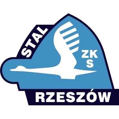 StalRzeszów
