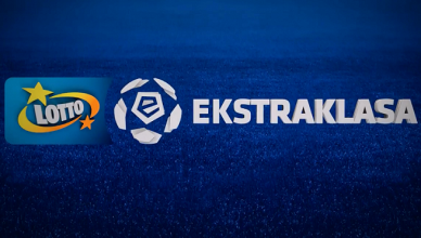 ekstraklasa-lotto-grafika655