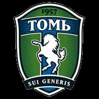 FC-Kuban-Krasnodar-Logo
