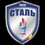 metalist-kharkiv-logo-vector
