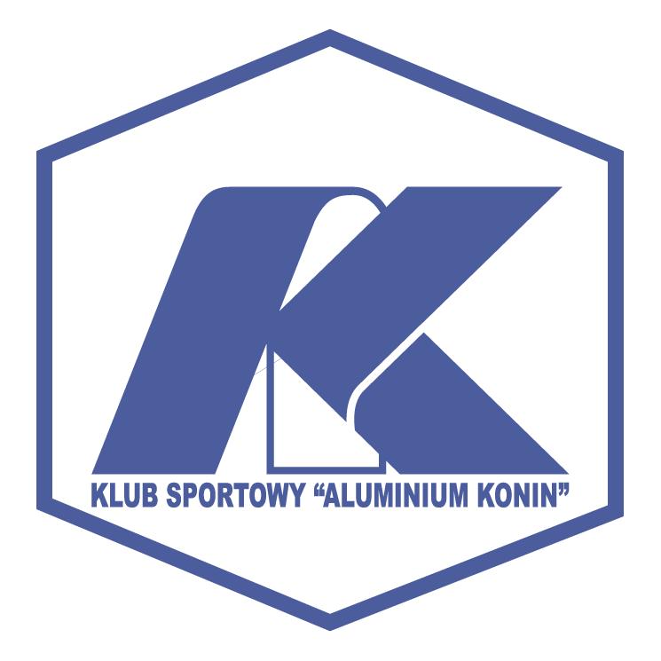 free-vector-ks-aluminium-konin-0_044958_ks-aluminium-konin-0