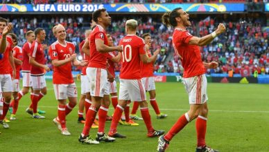 wales-v-northern-ireland-round-of-16-uefa-euro-2016-543120438-5772c4485b163