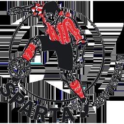 sc-cambuur-leeuwarden-vector-logo