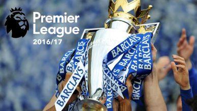 Premier-League (Kopiowanie)
