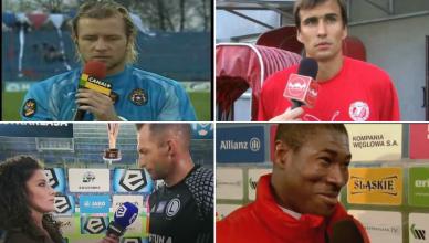 wypowiedzi polskich piłkarzy (Kopiowanie)