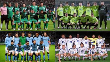 12 rozczarowujących występów w Champions League - foto główne (Kopiowanie)