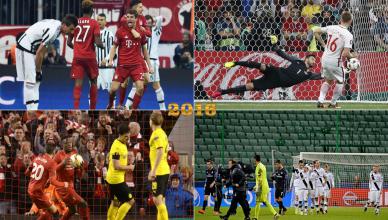 najlepsze-mecze-2016-roku-foto-glowne-kopiowanie-kopiowanie
