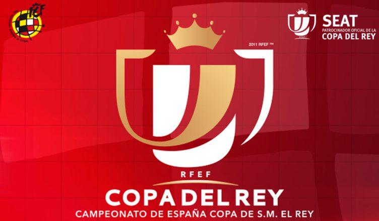 logo_copadelrey_900x570_seat