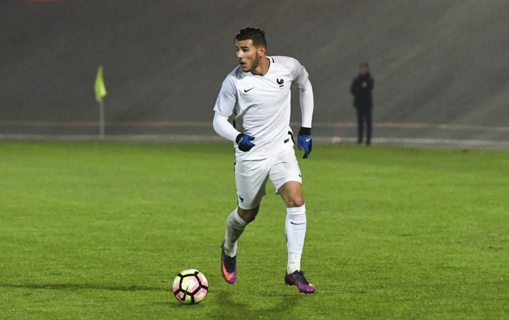 theo-hernandez-during-the-u20-friendly-match-between-france-and-netherlands--november-14--2016--20170116102918-6043