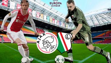 Ajax - Legia rewanż 23 lutego 2017 - foto głowne (Kopiowanie) (Kopiowanie)