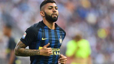 Barbosa Inter