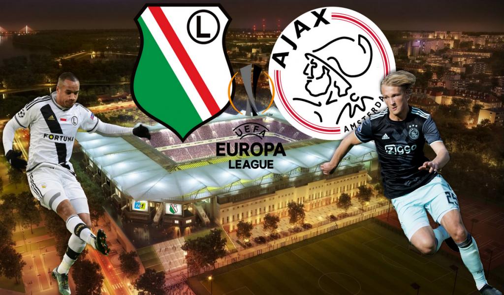 Legia - Ajax LE 2017 - foto główne (Kopiowanie) (Kopiowanie)