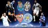 Trudny test Juventusu, gra o honor Leicester – zapowiedź środowych meczów 1/8 finału Ligi Mistrzów