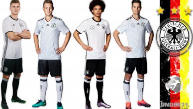 Germany youth (Kopiowanie) (Kopiowanie)